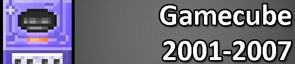 11-gamecube