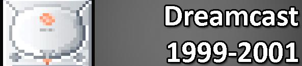 7-dreamcast