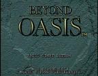 Beyond Oasis 1.mp4_snapshot_02.25_[2015.09.20_23.47.59]