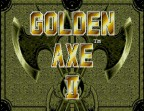 Golden Axe II.mp4_snapshot_00.29_[2015.09.29_20.26.33]