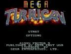 Mega Turrican 1.mp4_snapshot_01.57_[2015.09.26_21.34.40]