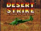 Desert Strike.mp4_snapshot_00.14_[2015.10.25_19.39.33]