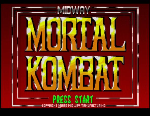 Mortal Kombat.mp4_snapshot_00.17_[2015.10.10_13.51.15]