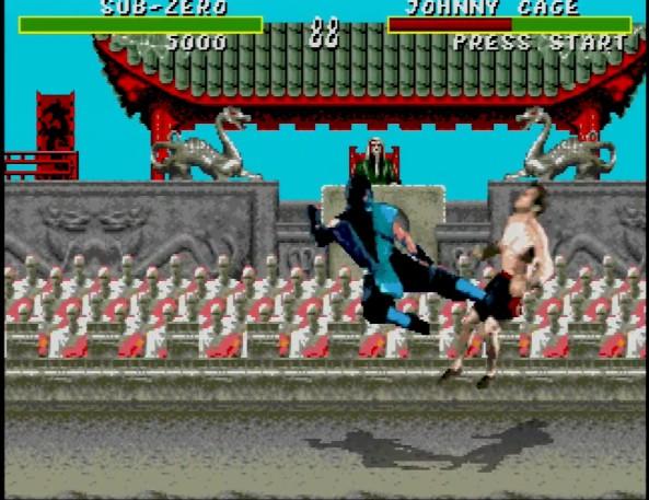 Mortal Kombat.mp4_snapshot_01.17_[2015.10.10_13.51.40]