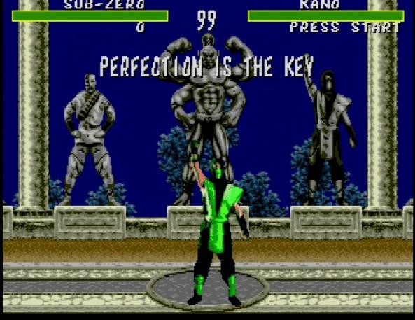 Mortal Kombat.mp4_snapshot_30.13_[2015.10.10_13.54.13]