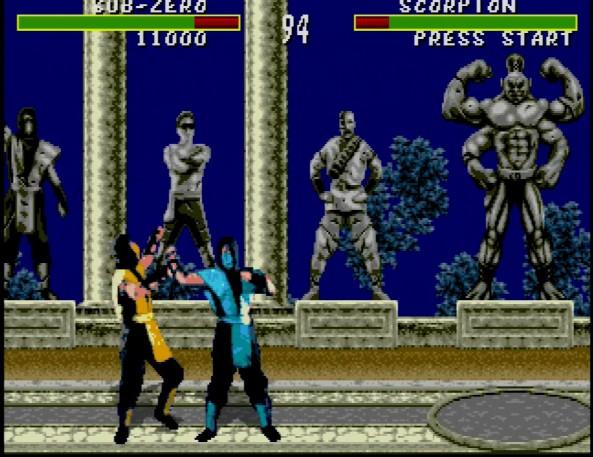 Mortal Kombat.mp4_snapshot_30.38_[2015.10.10_13.54.47]