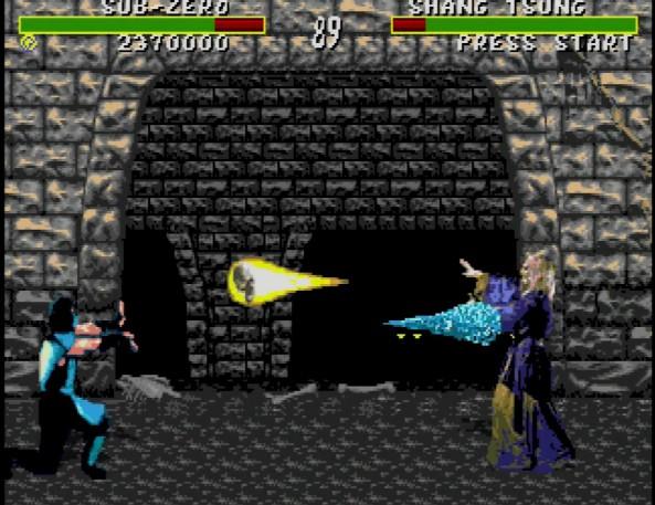 Mortal Kombat.mp4_snapshot_36.25_[2015.10.10_13.53.50]