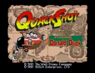 Quackshot.mp4_snapshot_00.41_[2015.10.18_12.00.45]