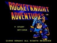 Rocket Knight Adventure 1.mp4_snapshot_00.17_[2015.10.18_11.49.35]