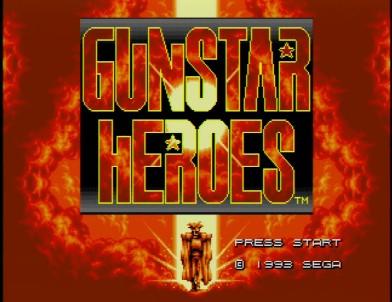 Gunstar Heroes.mp4_snapshot_00.00.19_[2015.11.29_21.27.01]