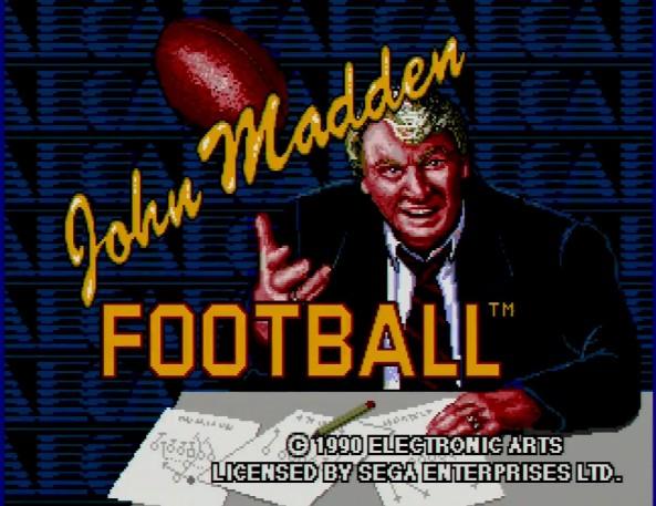 John Madden Football.mp4_snapshot_00.01_[2015.11.14_14.48.58]