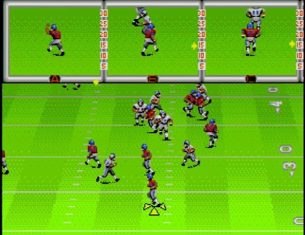 John Madden Football.mp4_snapshot_01.50_[2015.11.14_14.49.19]