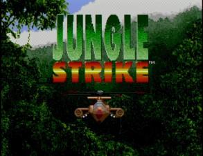 Jungle Strike.mp4_snapshot_00.23_[2015.11.22_13.45.37]