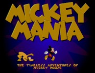 Mickey Mania.mp4_snapshot_00.01.03_[2015.11.16_07.16.18]