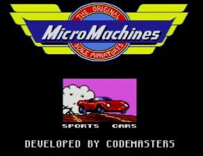 Micro Machines.mp4_snapshot_00.03_[2015.11.29_21.24.58]