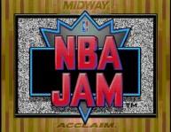 NBA Jam.mp4_snapshot_00.04_[2015.11.01_18.13.28]