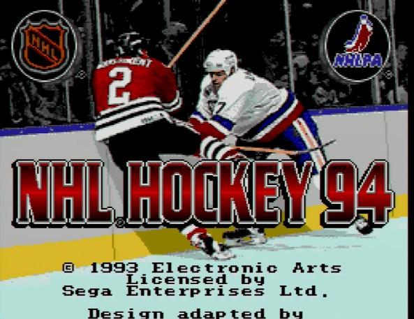 NHL 94.mp4_snapshot_00.16_[2015.11.14_14.46.55]