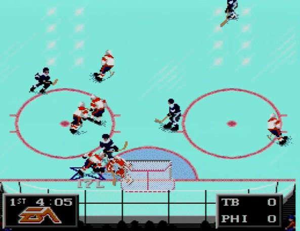 NHL 94.mp4_snapshot_02.57_[2015.11.14_14.47.26]