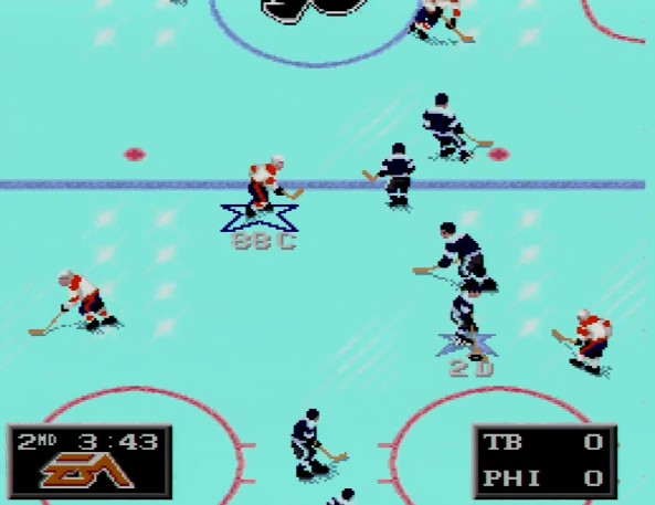 NHL 94.mp4_snapshot_05.50_[2015.11.14_14.47.42]