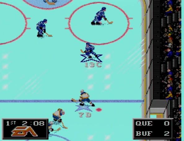 NHL 94.mp4_snapshot_15.22_[2015.11.14_14.48.29]