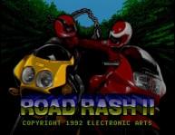 Road Rash II.mp4_snapshot_00.02_[2015.11.14_14.52.11]