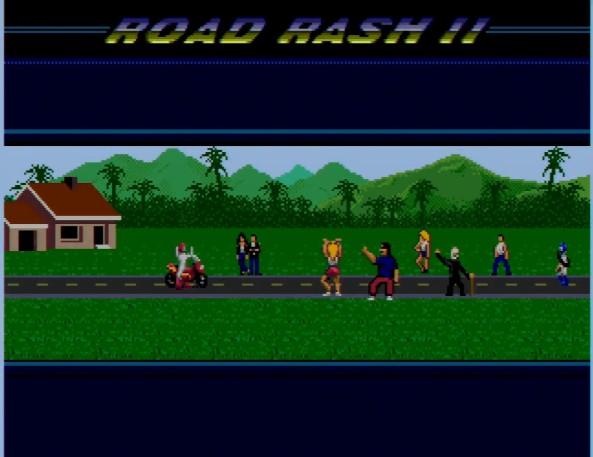 Road Rash II.mp4_snapshot_14.44_[2015.11.14_14.57.39]