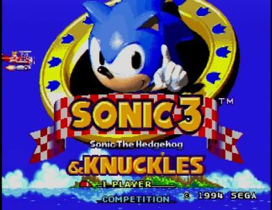 Sonic 3 - 1.mp4_snapshot_00.00.07_[2015.11.29_21.18.18]