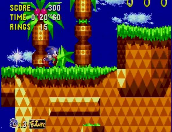 Sonic CD.mp4_snapshot_08.53_[2015.11.22_13.50.29]