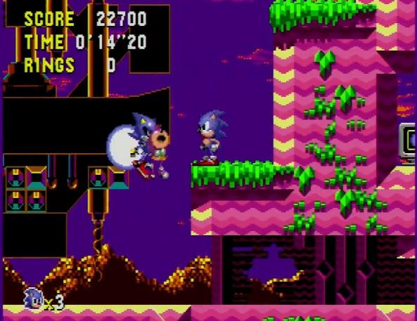 Sonic CD.mp4_snapshot_12.48_[2015.11.22_13.50.51]