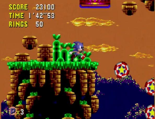 Sonic CD.mp4_snapshot_14.35_[2015.11.22_13.51.03]