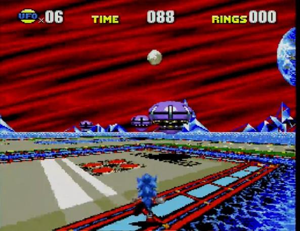 Sonic CD.mp4_snapshot_16.13_[2015.11.22_13.51.08]