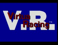 Virtua Racing.mp4_snapshot_00.18_[2015.11.16_07.13.57]