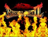 Breath of Fire II - 1.mp4_snapshot_00.01.18_[2015.12.23_10.46.13]