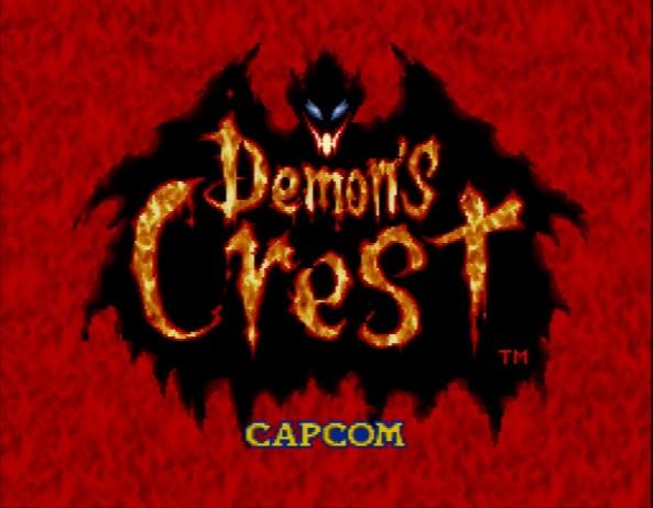 Demon's Crest.mp4_snapshot_01.18_[2015.12.31_19.06.12]