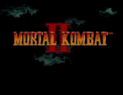 Mortal Kombat II.mp4_snapshot_00.24_[2015.12.09_22.57.11]