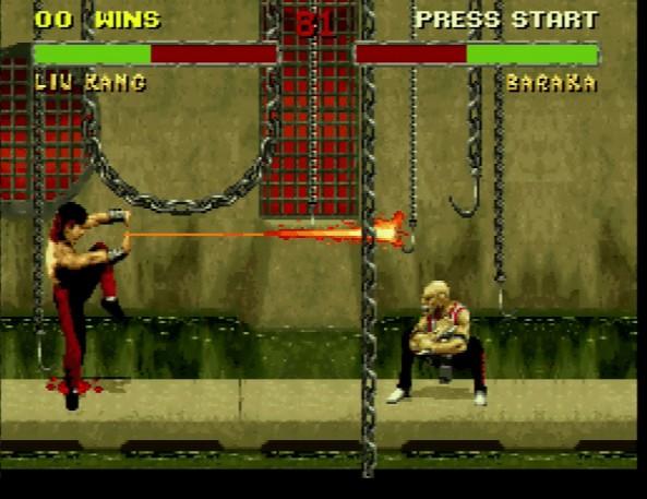 Mortal Kombat II.mp4_snapshot_01.27_[2015.12.09_22.57.44]