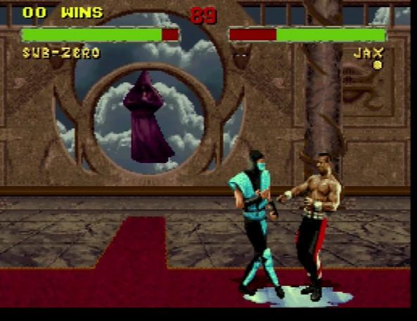 Mortal Kombat II.mp4_snapshot_05.49_[2015.12.09_22.58.31]