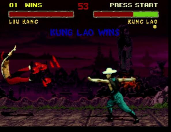 Mortal Kombat II.mp4_snapshot_16.19_[2015.12.09_22.59.36]