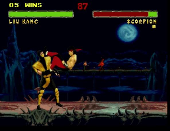 Mortal Kombat II.mp4_snapshot_22.46_[2015.12.09_22.59.59]