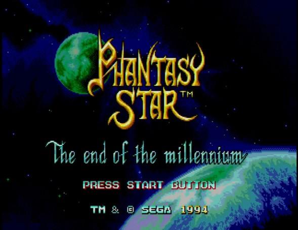 Phantasy Star IV - 1.mp4_snapshot_00.37_[2015.12.09_13.54.31]