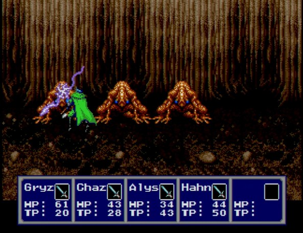 Phantasy Star IV - 2.mp4_snapshot_00.22.25_[2015.12.09_14.08.34]