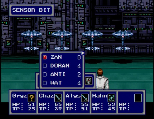 Phantasy Star IV - 2.mp4_snapshot_01.07.53_[2015.12.09_14.09.37]