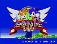 Sonic 2.mp4_snapshot_00.00.11_[2015.12.09_22.49.31]