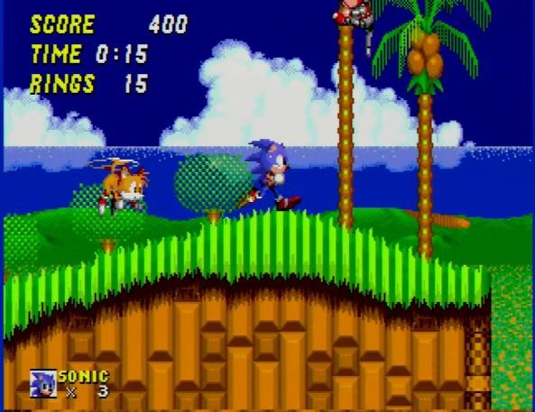 Sonic 2.mp4_snapshot_00.02.36_[2015.12.09_22.50.14]