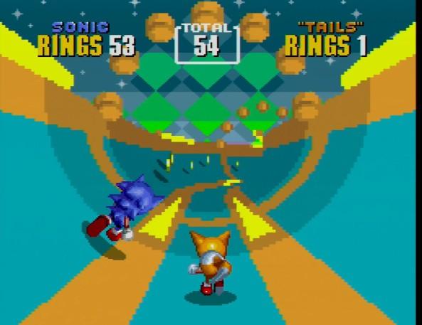 Sonic 2.mp4_snapshot_00.04.05_[2015.12.09_22.50.53]