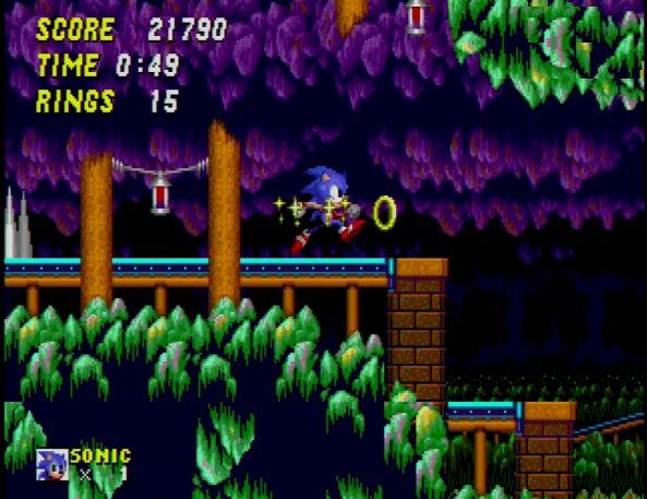 Sonic 2.mp4_snapshot_00.41.16_[2015.12.09_22.52.07]