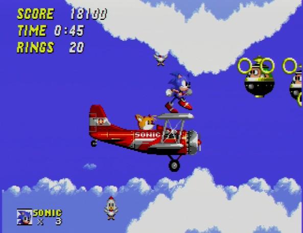 Sonic 2.mp4_snapshot_01.11.25_[2015.12.09_22.52.26]