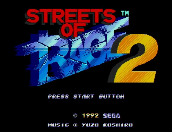 Streets of Rage 2.mp4_snapshot_00.13_[2015.12.09_22.53.56]
