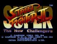 Super Street Fighter II.mp4_snapshot_00.34_[2015.12.09_14.11.50]