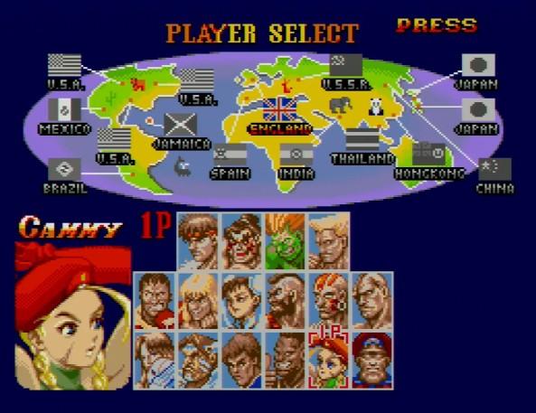 Super Street Fighter II.mp4_snapshot_00.55_[2015.12.09_14.12.25]